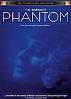 Phantom Murnau